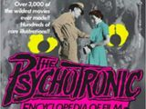 The Psychotronic Encyclopedia of Film
