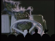 annotated mst3k episodes