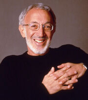 RiffTrax- SFX supervisor and make-up artist Stan Winston