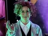 Dr. Donna St. Phibes