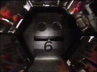 Mst3k5-10door6
