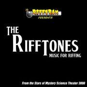 MusicforRiffing