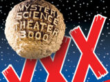 Mystery Science Theater 3000: Volume XXX