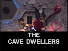 Cave Dwellers Ripoff 1