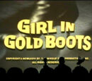 MST3K 1002 - Girl in Gold Boots
