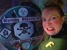 Mst3k hobgoblins