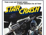 Starcrash (film)