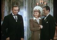 RiffTrax- Bela Lugosi in Scared to Death