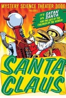 Santaclausdvd