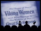 MST3K 317 - The Saga of the Viking Women and Their Voyage to the Waters of the Great Sea Serpent