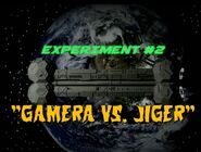 Screencapture-MST3K-Gamera-Jiger-March-2020-02