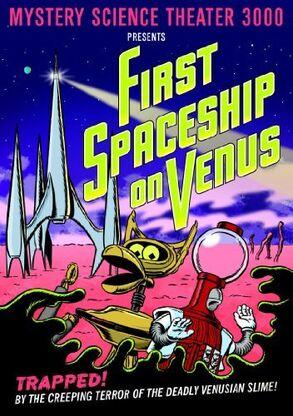 Firstspaceshipdvd