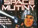 Space Mutiny (film)