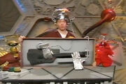 MST3k- The SOL crew's invention exchange for Godzilla Vs. the Sea Monster