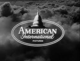 AmericanInternational