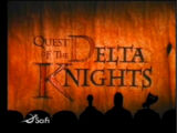 MST3K 913 - Quest of the Delta Knights