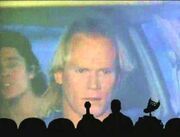 MST3k- David 'Shark' Fralick in Soultaker