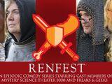 Renfest