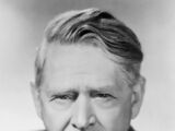 Ford Beebe