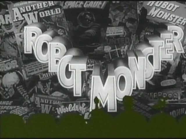 b0d13a166f48 MST3K 107 - Robot Monster