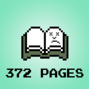 372Pages