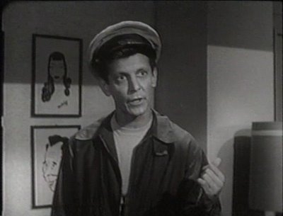joe turkel chessjoe turkel blade runner, joe turkel paths of glory, joe turkel 2019, joe turkel net worth, joe turkel the killing, joe turkel imdb, joe turkel movies, joe turkel death, joe turkel kubrick, joe turkel interview, joe turkel stanley kubrick, joe turkel twitter, joe turkel santa monica, joe turkel autograph, joe turkel, joe turkel chess, joe turkel türk mü, joe turkel turkish, joe turkel fan mail, joe turkel blade runner 2049