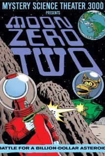 Moonzero2dvd