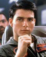 RiffTrax- Tom Cruise in Top Gun