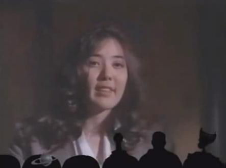 Joanne Takahashi frozen picture 71