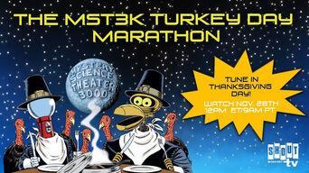 TurkeyDay2019Promo