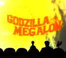MST3K 212 - Godzilla vs. Megalon