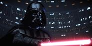 RiffTrax- Darth Vader