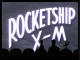 Rocketship X-M (film)