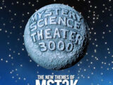 The New Themes of MST3K