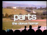 MST3K 811 - Parts: The Clonus Horror