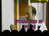 MST3K 305 - Stranded in Space