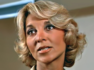 Image result for beverly garland actress