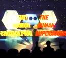 MST3K 420 - The Human Duplicators