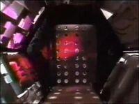 MSt3k5-10door3