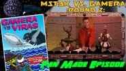 Gamera-vs-Viras-Title-Card-March-2019-01