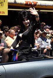220px-Elvira waving