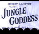 MST3K 203 - Jungle Goddess