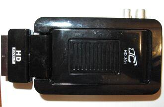 IMG 5512