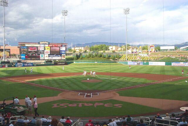 File:Albuquerque home.jpg