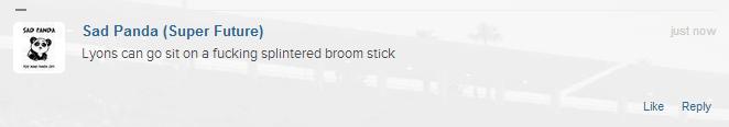 Splinteredbroomstick