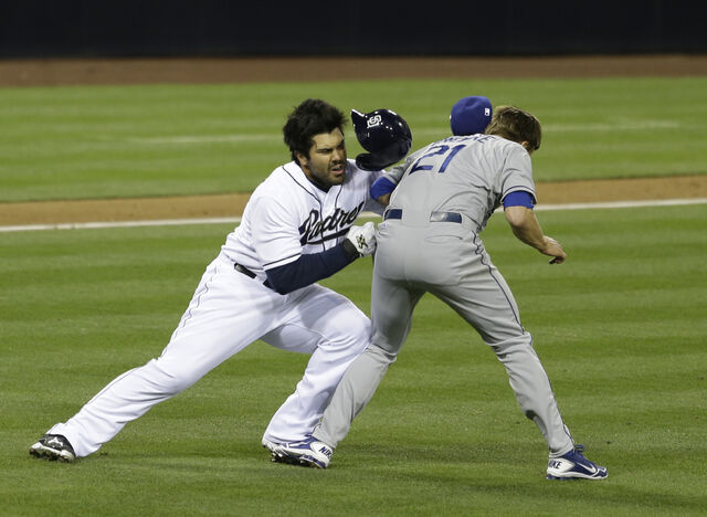 File:DodgersPadresbrawl.jpg