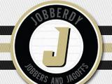 Jobberdy