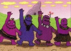 File:Dancinggrimaces.jpg
