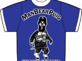 ManBearPuig