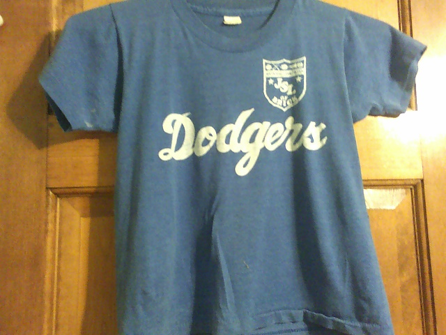 File:Mike's dodger shirt.jpg